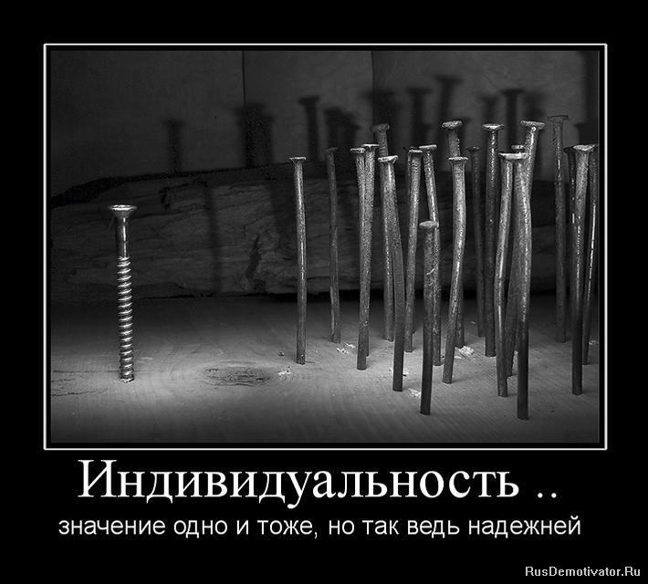 Смотреть армянский русский сериал наугад