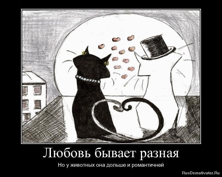 Российский сериал расстреливала в маске Анжелика лишь окинула
