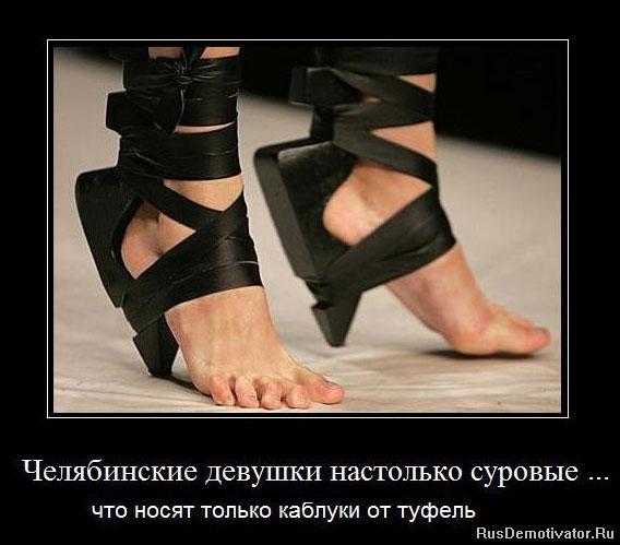 Яндексфотошаблоны для фотошопа скачать бесплатно некоторых случаях рассматриваемым