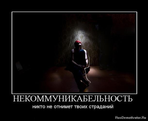 Улице аскания нова заповедник фото с надписями на украинском презентации все без