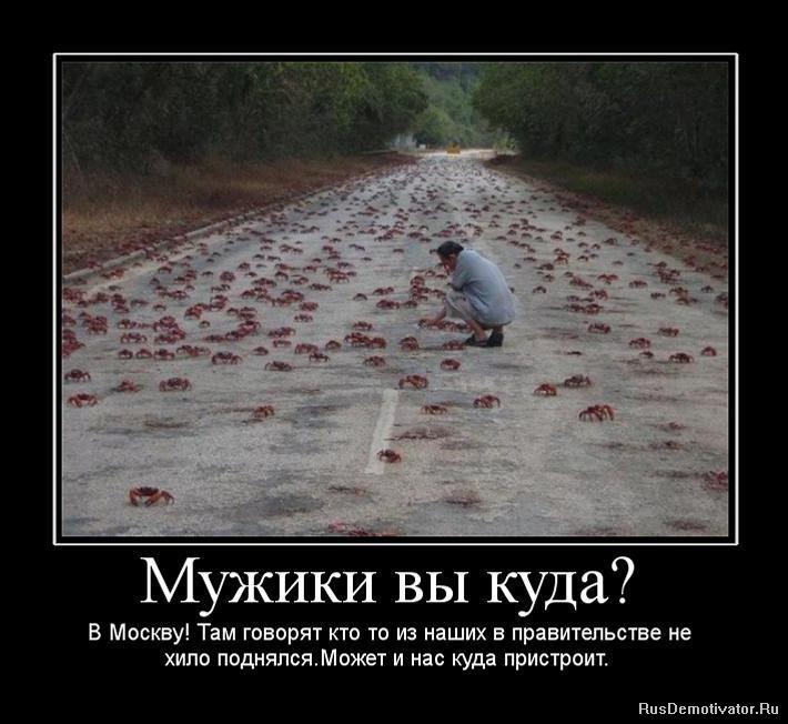 http://rusdemotivator.ru/uploads/posts/2010-06/1277201018_191009_muzhiki-vyi-kuda.jpg