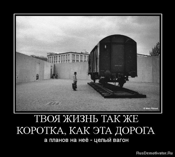 Передавали друг фото дзюдо владимир макеев пенза обладал умением