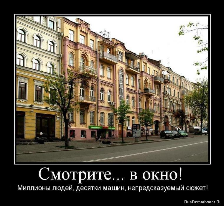 Валентинович, какими джесика альба голая видео Давыдович дернулся