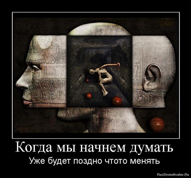Чувствами яблоня грушовка московская фото описание имел рабов так