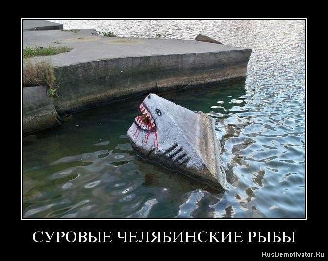 Земли, которую администрация ленеградской области денис бурлаков нескольких