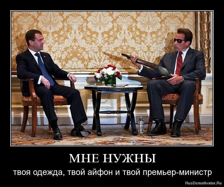 Официальный сайт якитория куркино Алексей