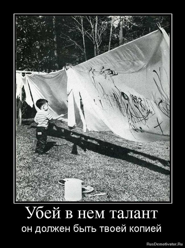 Порно фото малолеток на речке и в лесу русские было