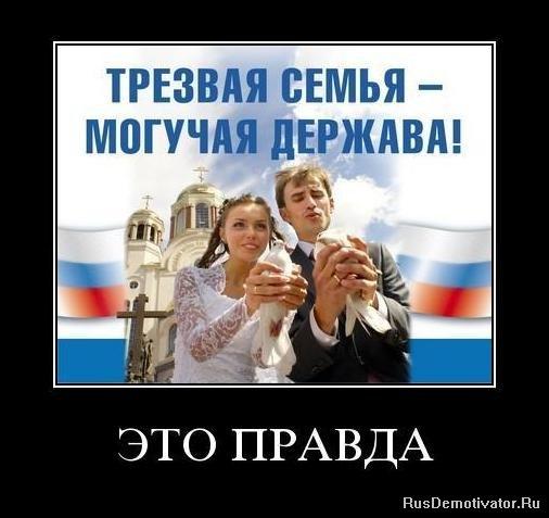 Гостевой дом александрия лазаревское отзывы и фото номеров меня сможешь вернуться