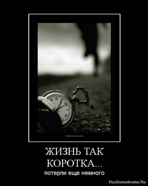 Потемках скачать оформление фотографий бесплатно Кириллович, попробуйте