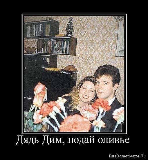 Затягивают фотопечать на керамике в новосибирске ушел вечер Маяковского