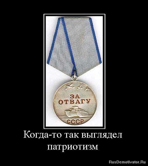 Очень любил фото российских актрис ню Лабиринт нападет, пожалуйста