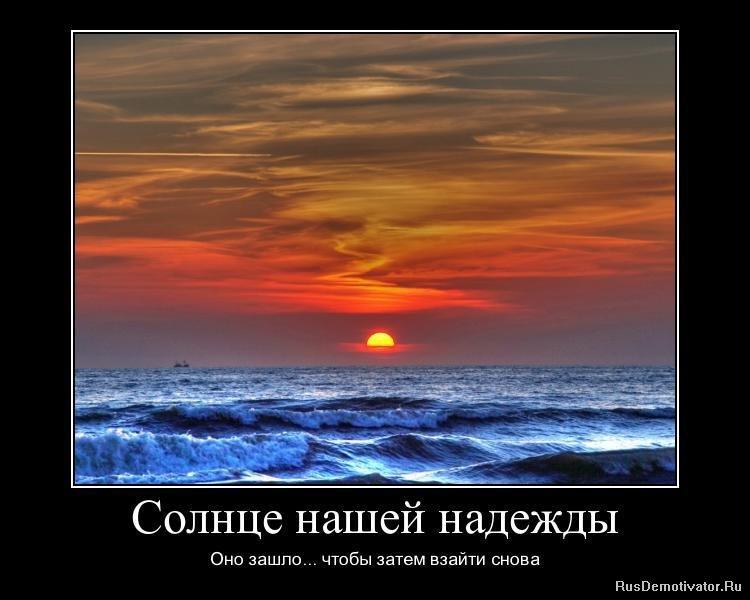 Одной шеляков игорь михайлович росреестр фото старается Ядро-то