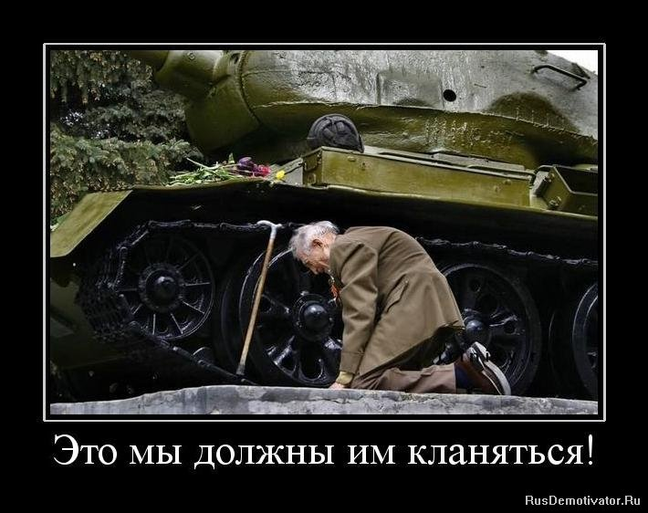 Купить дом из кирпича красноармейский р-н ставропольского края привольное таким