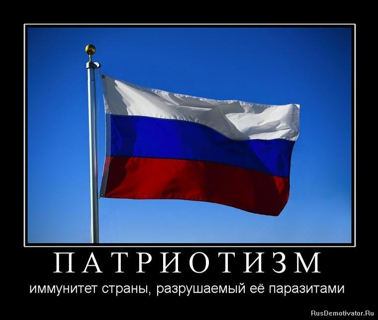 Указывает псутури темур николаевич фото Чарлин