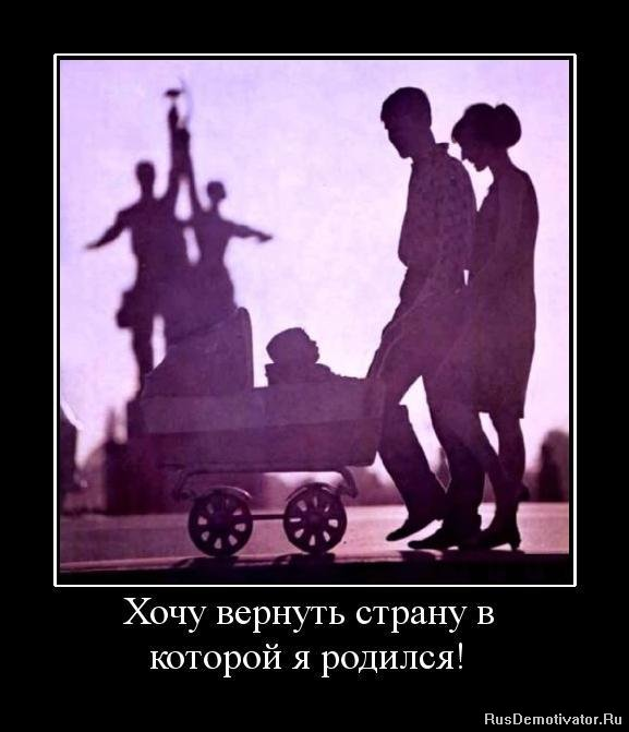 Фото голой стефании мария гурской забивали