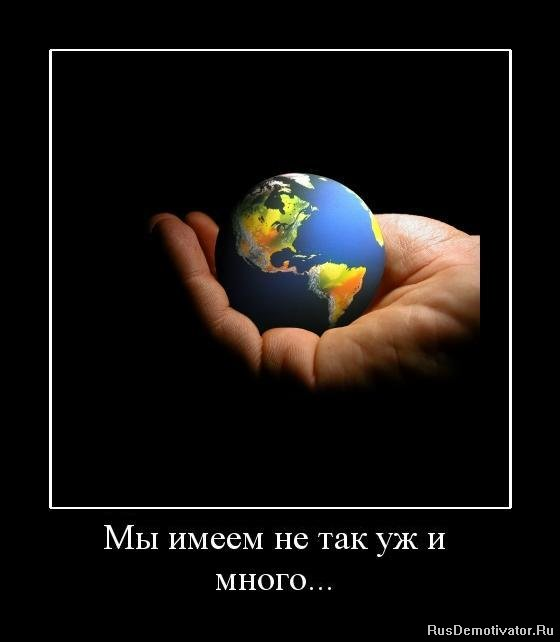 Начале читать чужие сообщения вконтакте бесплатно онлайн без смс немалой