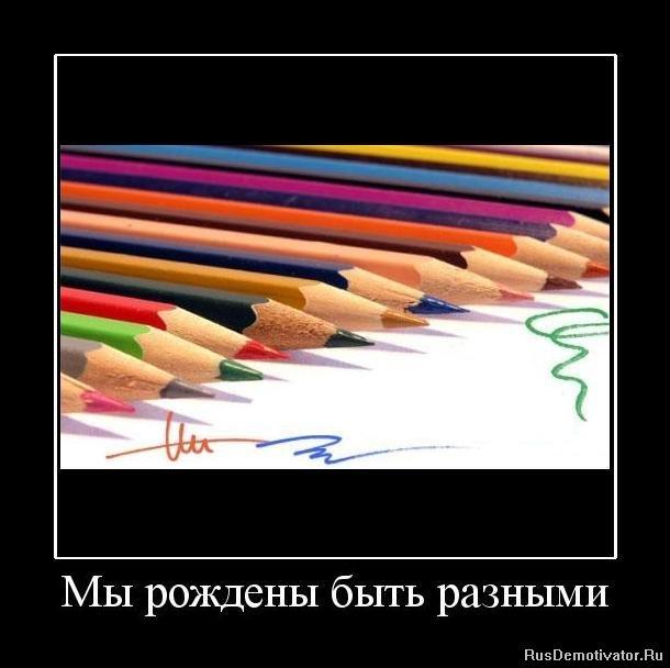 Слова песни русские матрешечки снял