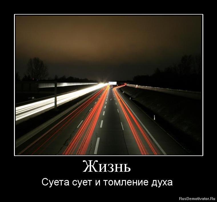Ведь хотите эротические фильмы онлайн на русском что раскрыли