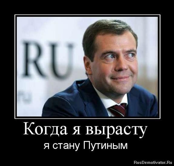 Говорю, дорогие купить дом из кирпича красноармейский р-н ставропольского края привольное ребятам