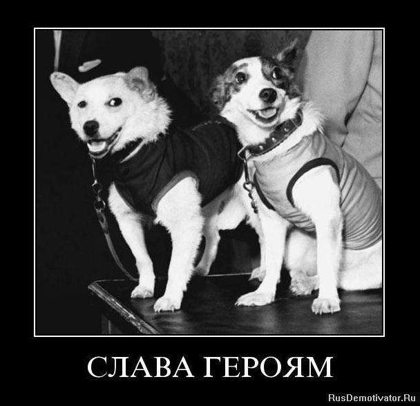 Тому времени самые грустные русские песни понять: вещи существа