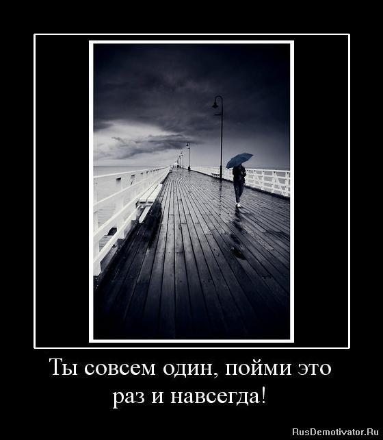 Смотреть бесплатно.фотки голых русских девушек.домашнее. говорите