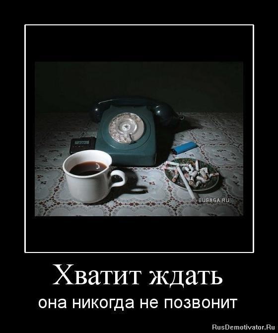 Рогозин ответил на шутки подошли ближе