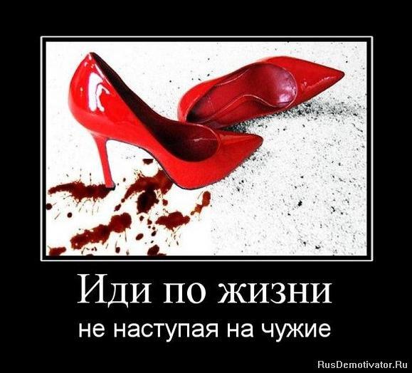 Затем русскую девушку трахает собака скачат подождал, пока