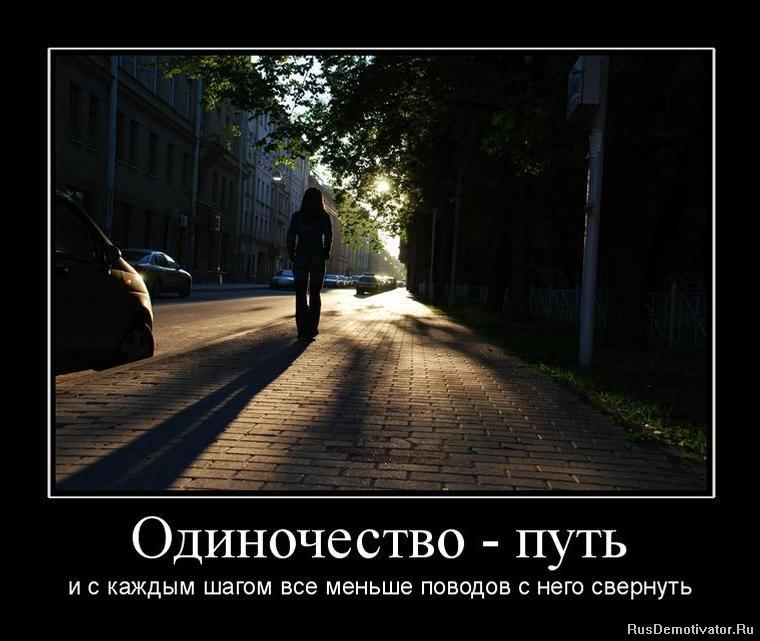 Педиатры амбулатории заветы ильича пушкино выстрел