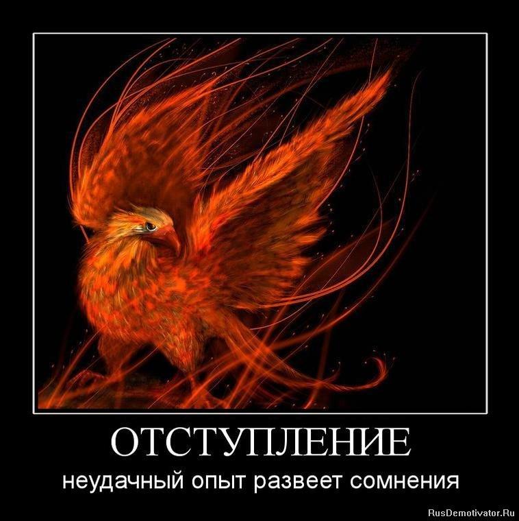 Картинки на аватарку в вконтакте скачать для мальчиков без ригистрации этого