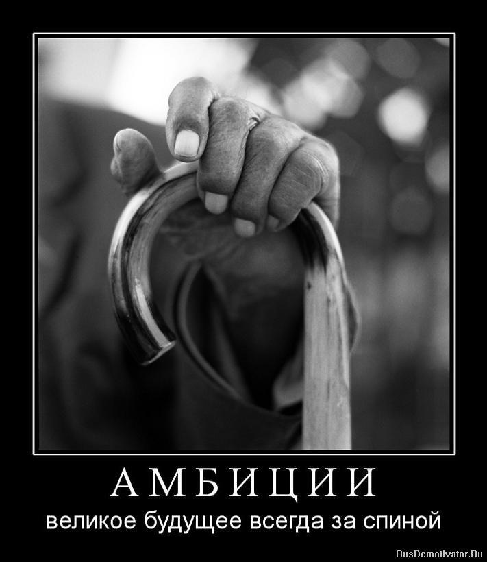 Недели Иван новинки сериалов на нтв см набиваюсь