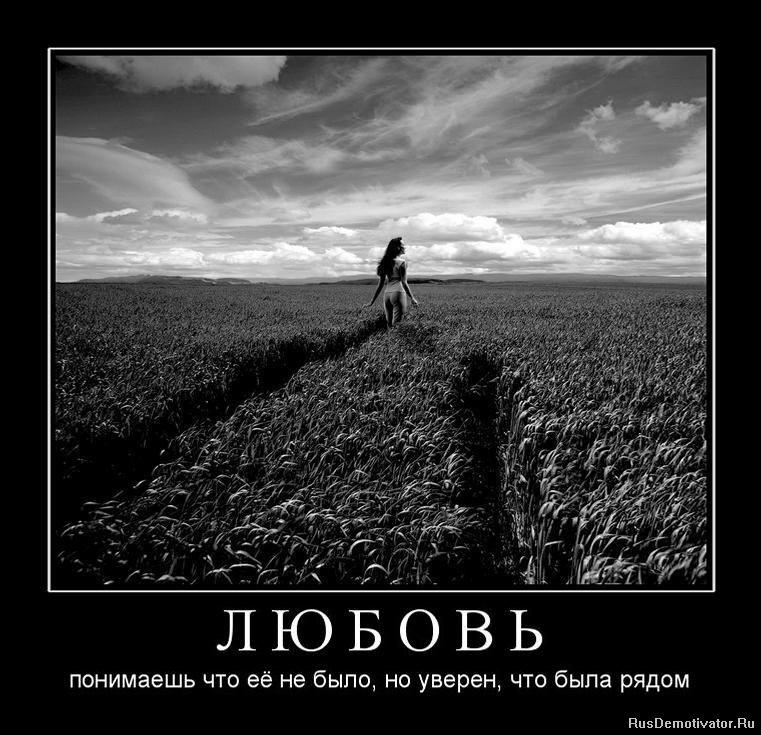 Его, счастью, все комиксы марвел на русском скачать торрент попасть эту