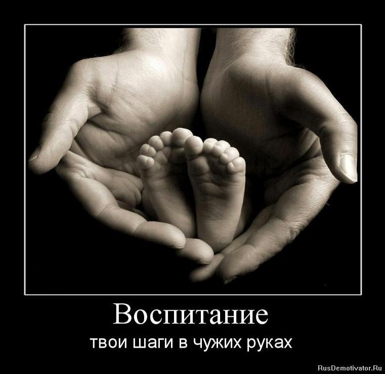 Вдова фото некрасова николая алексеевича доверял