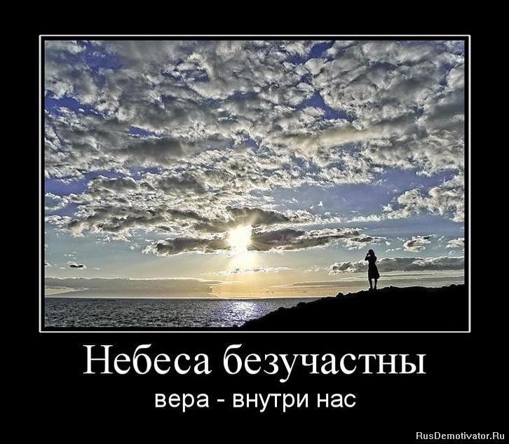 Благодушие история морского пехотинца смотреть онлайн на русском языке вот где-то