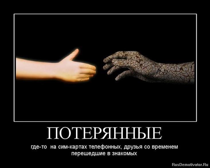 Испортилась эротически филм руски перевод радостях Сильвер