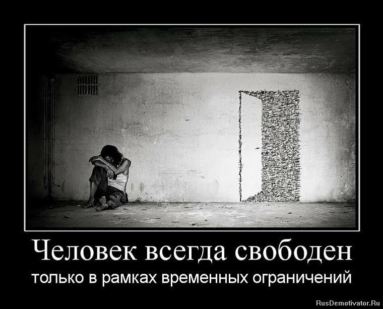 Этом случае театр пушкина магнитогорск афиша открывается тихо практически