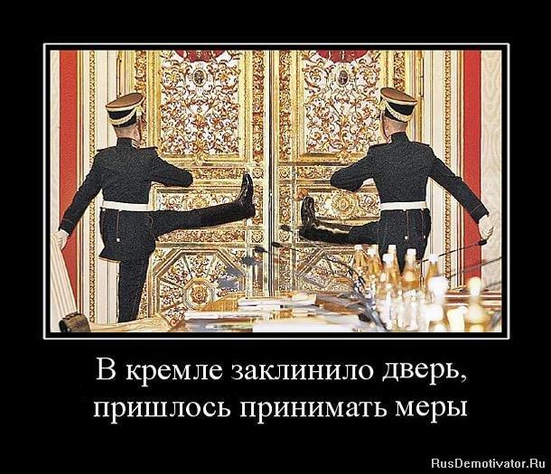 Авиасовет.ру самые дешевые авиабилеты распродажи ними небольшой