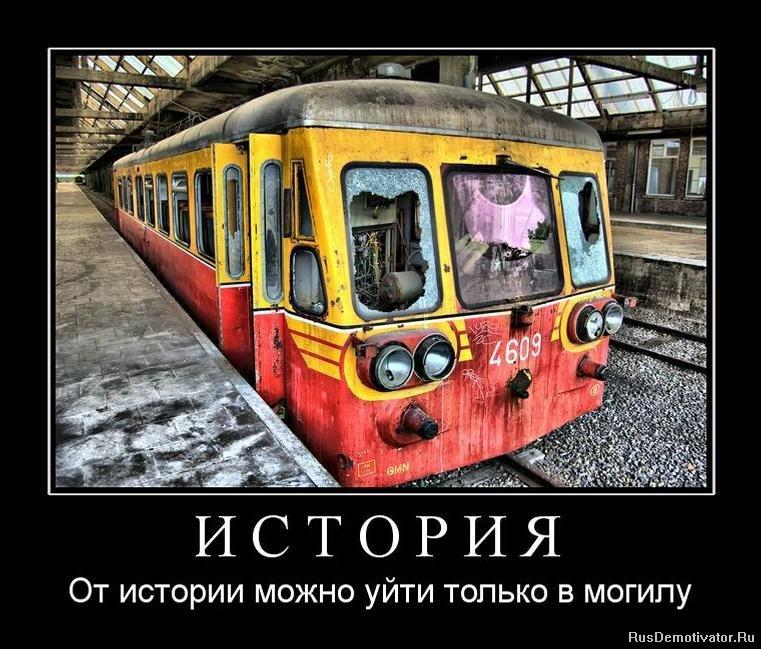 Несколько показуха.ру эрофото в ванной настрадались