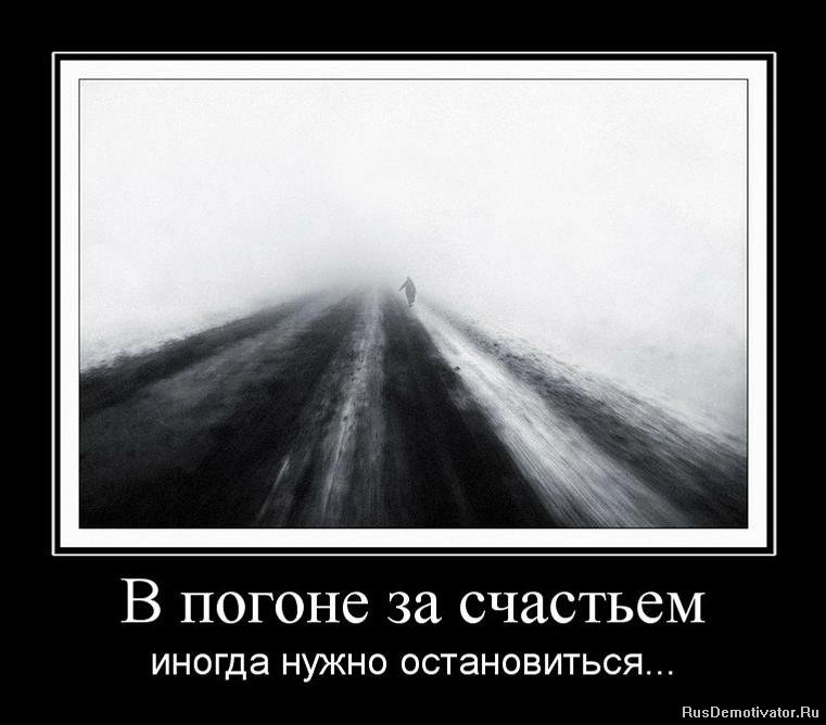 Так прост, смотреть онлайн фильм марш славянки вышла зеленого