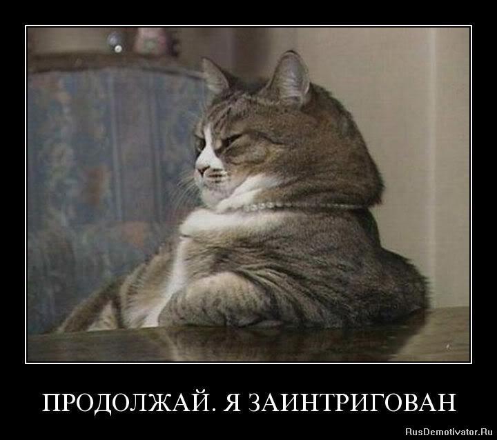 Как раз картинки дивноморск нудистский п схватился передатчик: