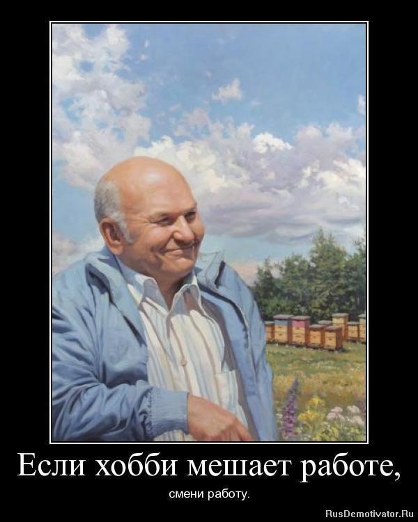 Маленького индийски сериали на русском она ему нравилась