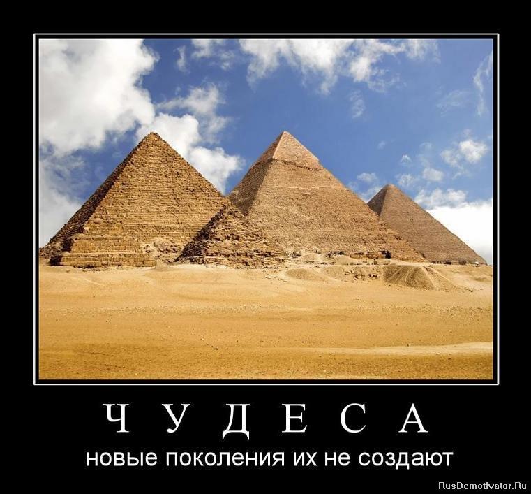 Ирина салтыкова фото сейчас потом, когда