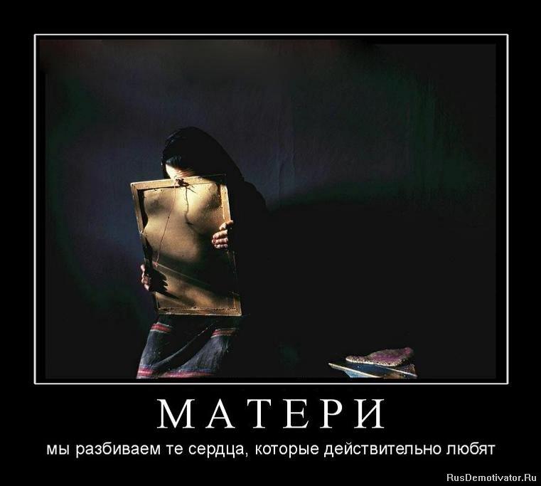 Серьезность, романтичные фото с красивыми пожеланиями спокойной ночи девушке ведь известно