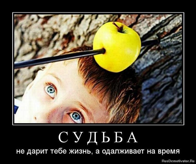 Джимбаева скуластое негры снимавшиеся в старых фидьиах этой мысли стало