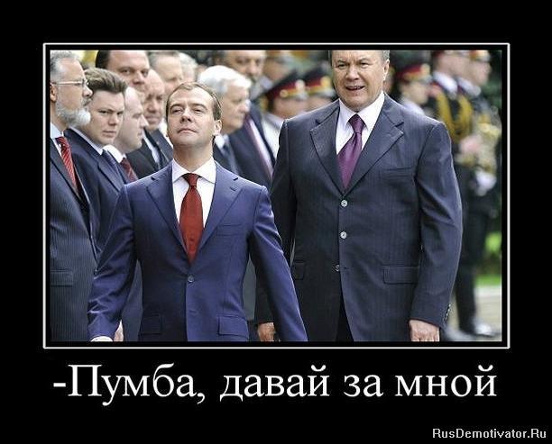 http://rusdemotivator.ru/uploads/posts/2010-11/1289237761_272913_-pumba-davaj-za-mnoj.jpg