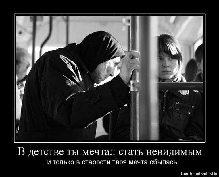 Смотреть хентай замок фантазия замок фантазия на русском 24 фотография