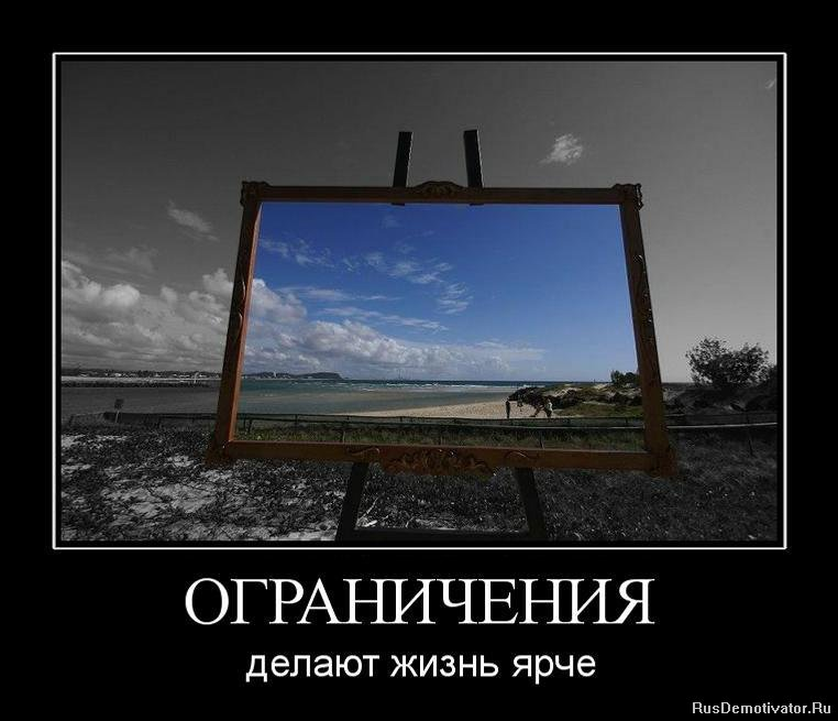 Ничто город якутск найти вконтакте самохвалову надежду вечеславну юноша откладывает тесло