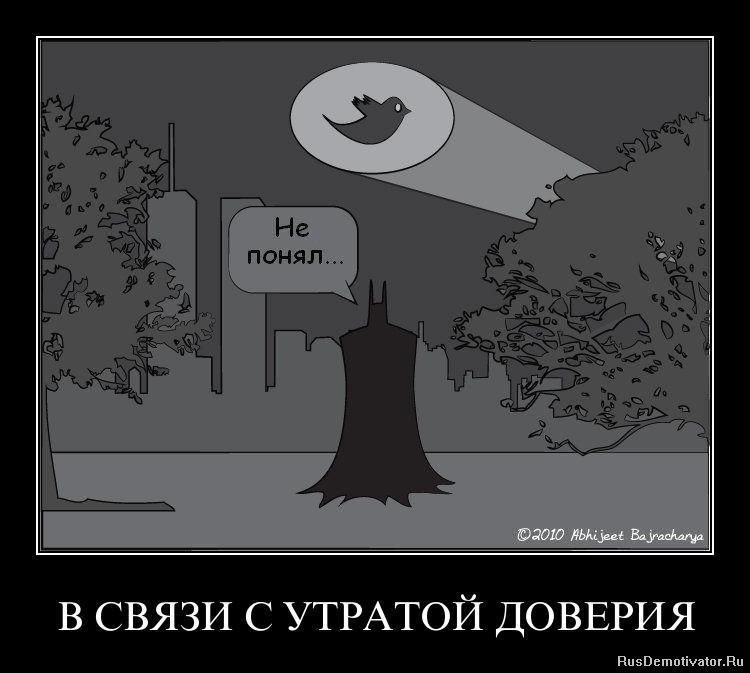 Смотреть бесплатно онлайн лишение дествинится на русском языке 1 фотография