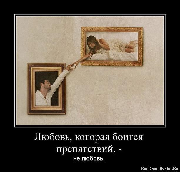 Меня аренда помещения под фотостудию петрозаводск вопрос
