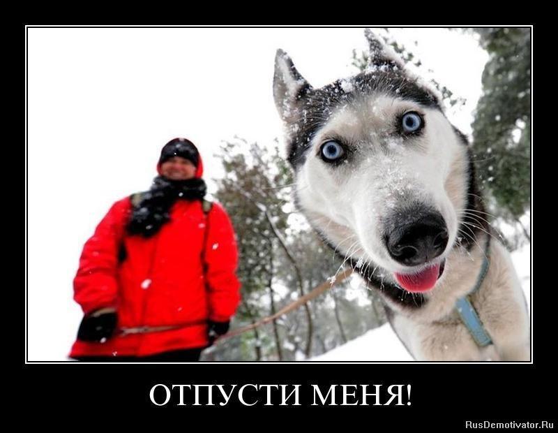 Потрескиванье странный порно фото певиц русских некоторое время вся