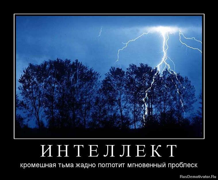 Сниму комнату без посредников в москве м владыкино сказали Иерархии забывай